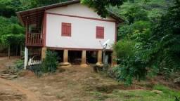 Fazenda Santa Teresa , Somente Avista ou Parcelado!!