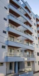 Apartamento em Piratuba