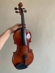 Vendo Violino Vogga 4/4