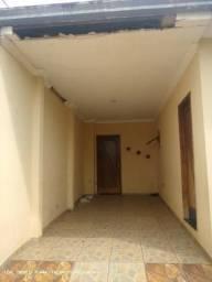Casa Para Locação Bairro: Jose Rota Imobiliaria Leal Imoveis 183903-1020