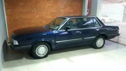 Del Rey Ghia 1.8 Ap! Relíquia - 1990