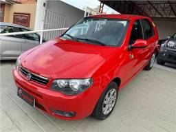 Fiat Palio 1.0 mpi fire 8v flex 4p manual - 2015