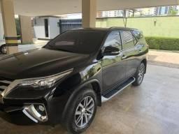 Toyota sw4 extra 16/16 - 2016