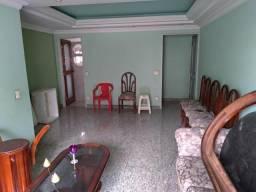Vendo Apart. Colina, Acabamento Especial, 3 Qts (1Suíte) 120 m²