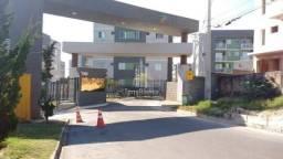 Apartamento com 2 dormitórios à venda, 49 m² por R$ 140.000,00 - Uvaranas - Ponta Grossa/P