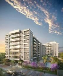 Lançamento de Apartamento 2 Quartos Sofisticado na Freguesia