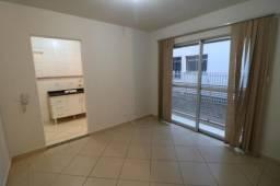 Apartamento para alugar com 1 dormitórios em Jardim universitario, Maringa cod:L8621