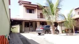 Casa à venda com 3 dormitórios em Castelo, Belo horizonte cod:IBH1544