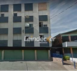 Apartamento para alugar com 2 dormitórios em Jardim carvalho, Porto alegre cod:6494