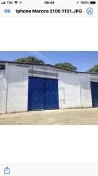 Galpões Estação Piraja condomínio melhor localização de Salvador