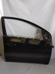 Título do anúncio: Porta Nissan Sentra 2008/2012 Dianteira Lado Direito