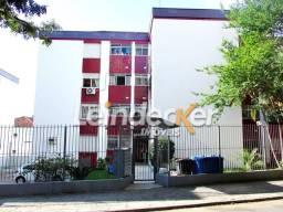Kitchenette/conjugado para alugar com 1 dormitórios cod:14975