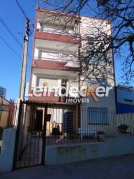 Apartamento para alugar com 2 dormitórios em Santa cecilia, Porto alegre cod:16964