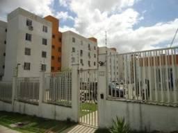 Apartamento para alugar com 2 dormitórios em Protasio alves, Porto alegre cod:13942