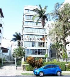 Apartamento para alugar com 2 dormitórios em Petropolis, Porto alegre cod:18513