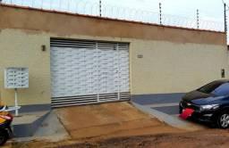 Linda casa no loteamento Altamira