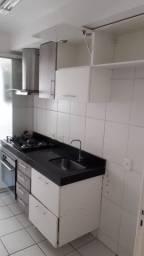 Apartamento Carrão, Edificio eco Way, 3 dormitórios, 1 vaga