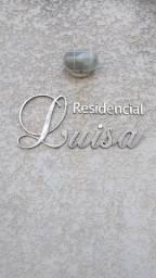 Apartamento Res. Luiza (Próximo ao Shopping Praça Nova)