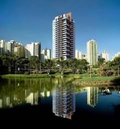 apartamento setor parque amazonas