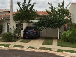 Bebedouro-SP Casa Térrea em Condomínio Fechado