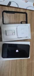 Vendo iPhone X,com 64gb