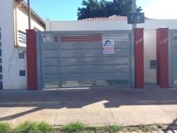 Casa - Centro, Araraquara - SP