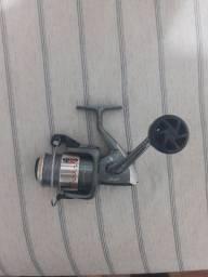 Molinete de pesca XT2000i