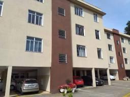Apartamento Centro - Ensolarado - Local tranquilo - 3 quartos