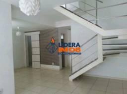 Casa no Sim, 3/4, 2 Suítes, Garagem Coberta, Condomínio Palm Ville, em Feira de Santana