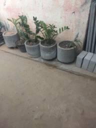 Fazemos bloco pingadeiras bloco dê ventilação e bloco prá muro