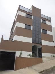 (J4) - Maravilhoso Apartamento com Fino Acabamento e Posição com Vista Panorâmica Incrível
