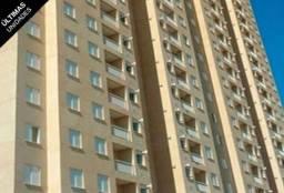 Apartamento 3 dorms c varanda gourmet reformado em Osasco aceita financiamento e FGTS