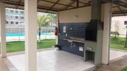 Título do anúncio: Apartamento com 2 dormitórios à venda, 42 m² por R$ 140.000 - Palmital - Lagoa Santa/MG