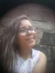 Maria Fernanda Alves Comim