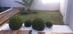 Jardinagem e Paisagismo com Qualidade e Preço Justo!
