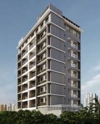 Título do anúncio: Lançamento no Bessa - apartamento com 2 quartos - lazer completo - 400 metros do mar