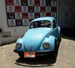 FUSCA 1500 - 1977