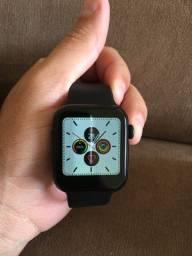 Relógio inteligente smart Watch 5