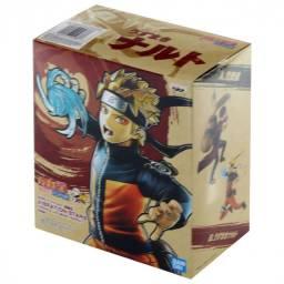 Figure Naruto Shippuden Vibration Stars Gara