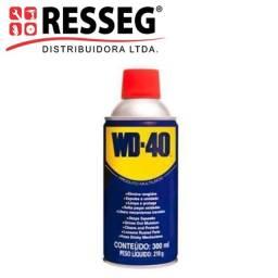 Lubrificante Desengripante 300Ml WD40