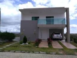 Casa para vender em Garanhuns
