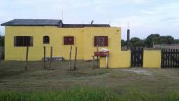 Peruibe casa