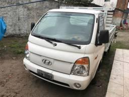 Vendo Hyundai HR 2012