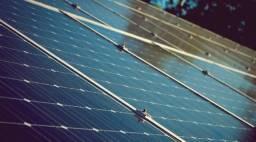 Kit Energia Solar Fotovoltaica Economize mais Energia