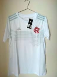 Flamengo especial Adidas 2019