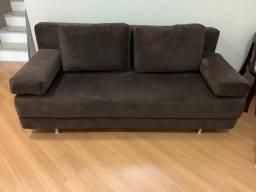 Sofa cama casal