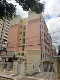 Apartamento a Venda com 02 quartos