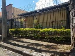 Título do anúncio: Maravilhosa casa colonial no bairro Nova Cachoeirinha