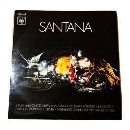 Santana III