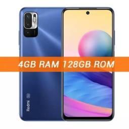 Redmii Note 10 5G , 4GB / 128GB + Brindee~;